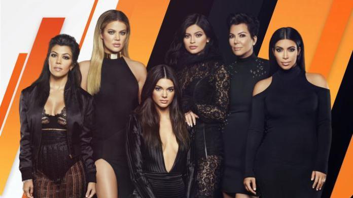 famille-kardashian-film-jewanda