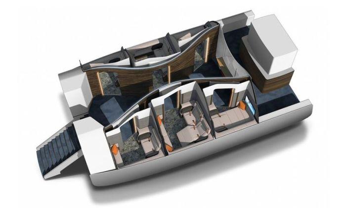first-spaces-avion-airbus-A380-jewanda