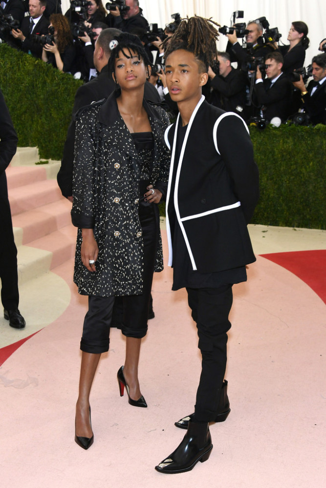 jaden-willow-smith-met-gala-2016-jewanda