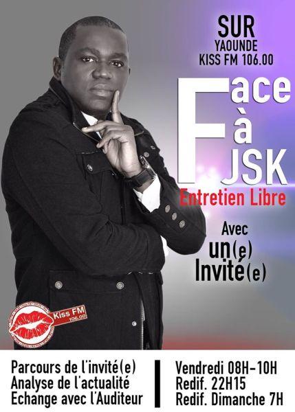 jsk-star-radio-camerounaise-jewanda-20