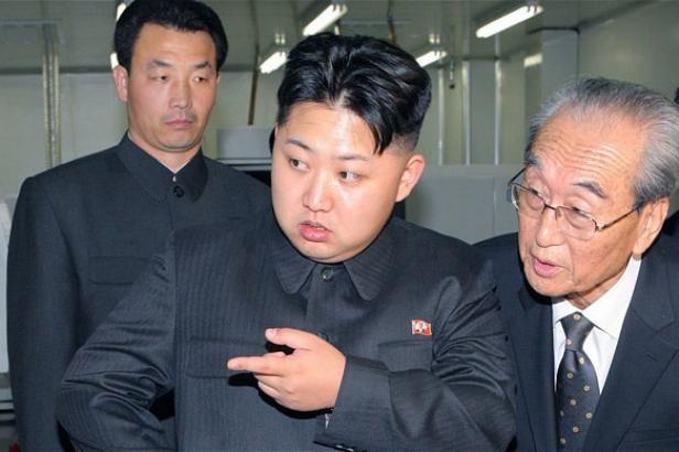 kim-jong-un-lance-un-concour-pour-trover-un-mari-a-sa-soeur-jewanda