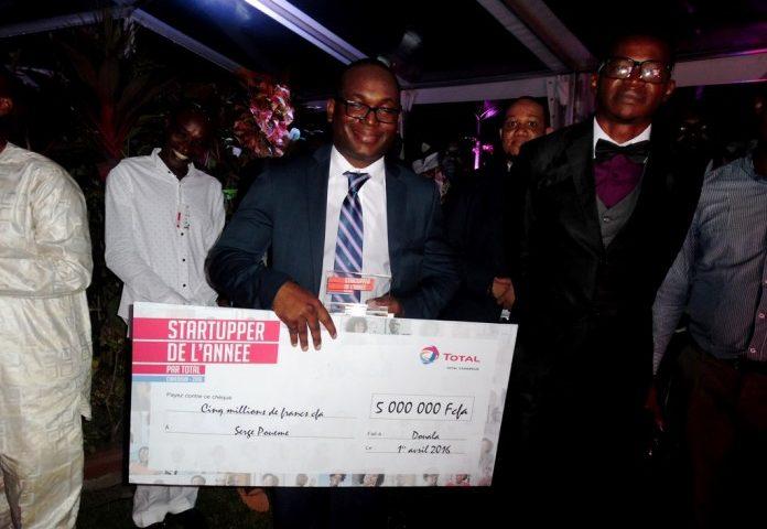 laureats-startuppers-total-jewanda-1