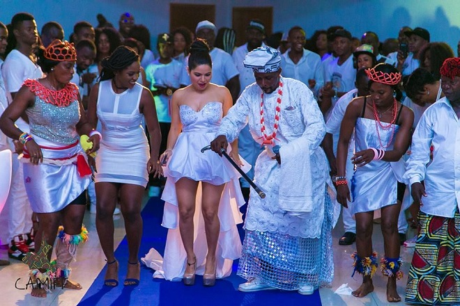 look-marquants-camiff-2016-jewanda-7