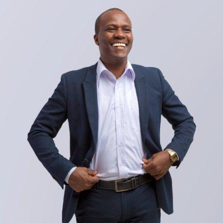 30-entrepreneurs-africains-prometteurs-forbes-edwin-Bruno-jewanda-1