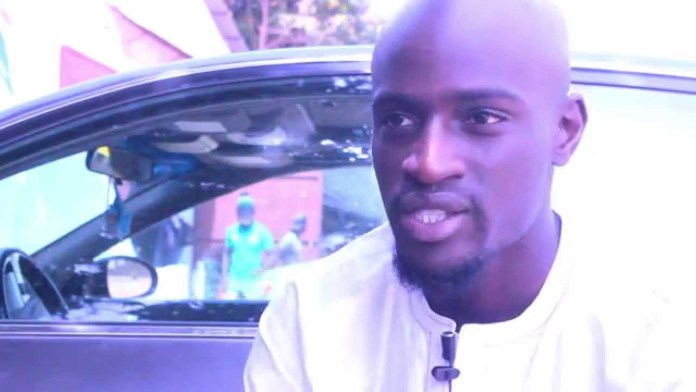 30-entrepreneurs-les-plus-prometteurs-afrique-Andrew-Momarr-Mass-Taal-jewanda-1
