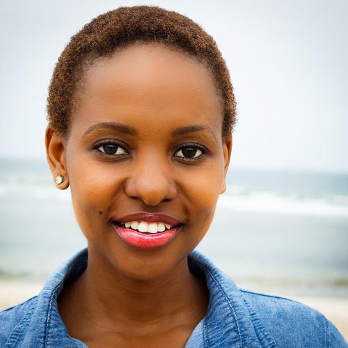 30-entrepreneurs-les-plus-prometteurs-afrique-Hellen-Dausen-jewanda-1