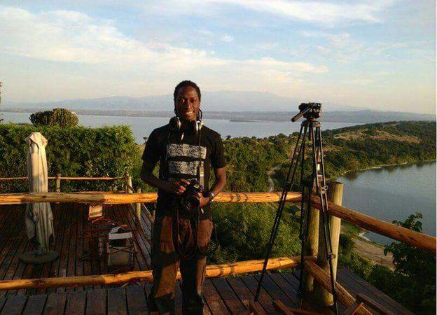 30-entrepreneurs-les-plus-prometteurs-afrique-Isaac-Oboth-jewanda-1