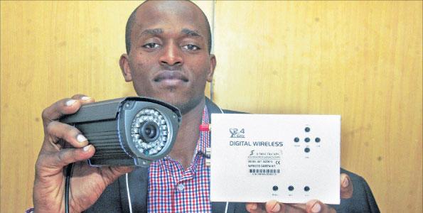 30-entrepreneurs-les-plus-prometteurs-afrique-Kelvin-Macharia-Kuria-jewanda-1