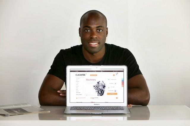 30-entrepreneurs-les-plus-prometteurs-afrique-Mark-Doumba -jewanda-1