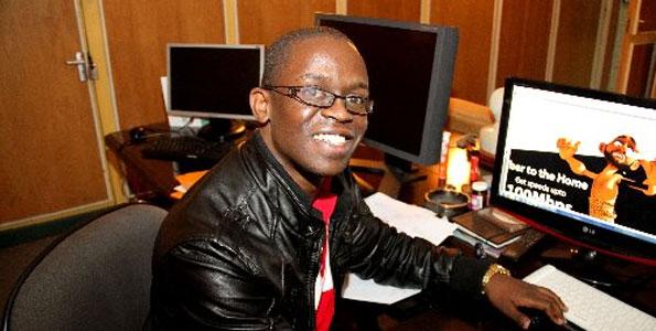 30-entrepreneurs-les-plus-prometteurs-afrique-Michael-Muthiga-jewanda-1