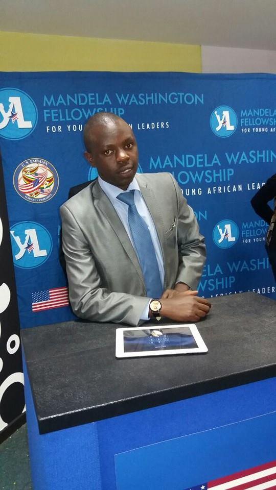 30-entrepreneurs-les-plus-prometteurs-afrique-Nkosana-Mazibisa-jewanda-1