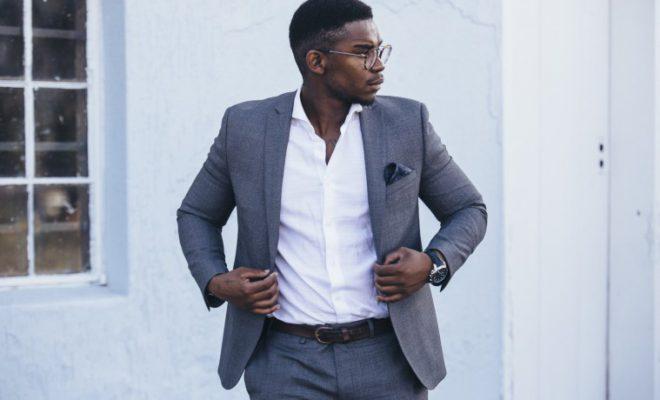 30-entrepreneurs-les-plus-prometteurs-afrique-Siya-Beyile-jewanda-1