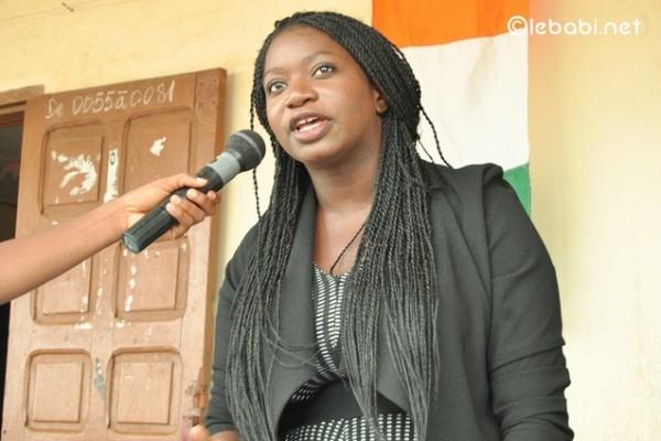 30-entrepreneurs-les-plus-prometteurs-afrique-fatoumata-ba-jewanda-1