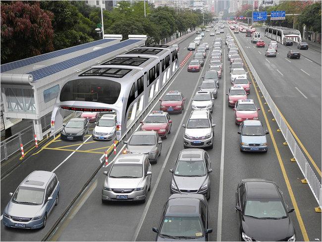 chine-va-lancer-nouveau-bus-roule-dessus-voitures-jewanda-4