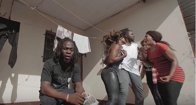 clip-mr-leo-kemayo-jewanda