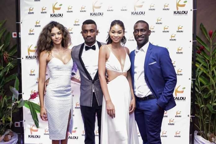 fondation-kalou-stars-gala-caritatif-abidjan-jewanda