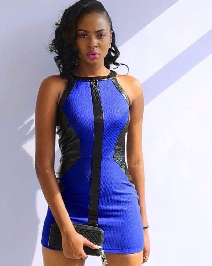 ivana-onanino-hot-girls-cameroun-jewanda-2
