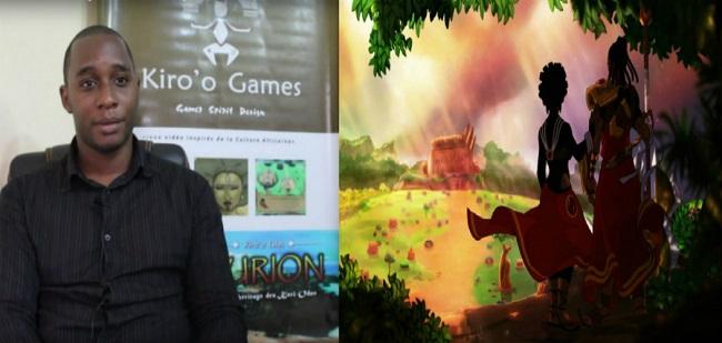kiro-games-recherche-les-partenaires-pour-produire-200000-dvd-jewanda-1