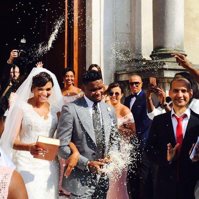 mariage-de-etoo-jewanda-2