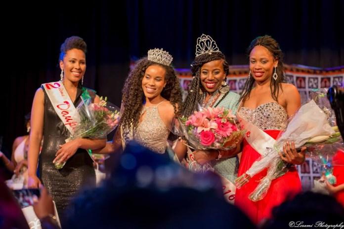 miss-cameroun-canada-2016-jewanda-8