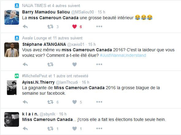 miss-cameroun-canada-2016-jewanda