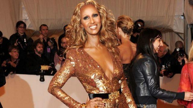 7-manequins-africains-defile-grand-podium-au-monde-Iman-Bowie -jewanda