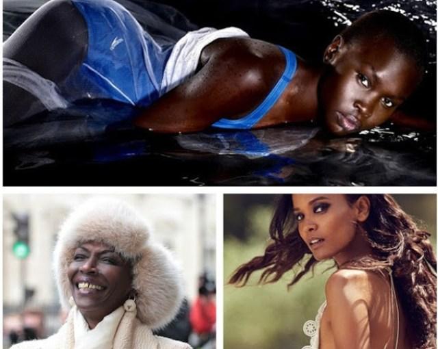 7-manequins-africains-defile-grand-podium-au-monde-jewanda
