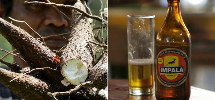 Impala-biere-a-base-de-manioc-au-Mozambique-jewanda