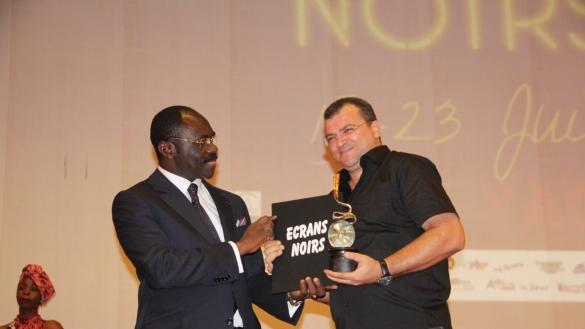 cinema-grands-gagnants-ecrans-noirs-jewanda-2