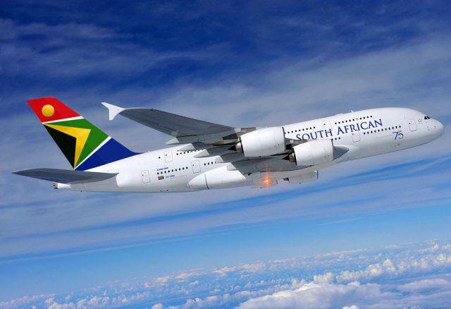 classement-meilleures-compagnies-aeriene-d-afrique-2016-jewanda