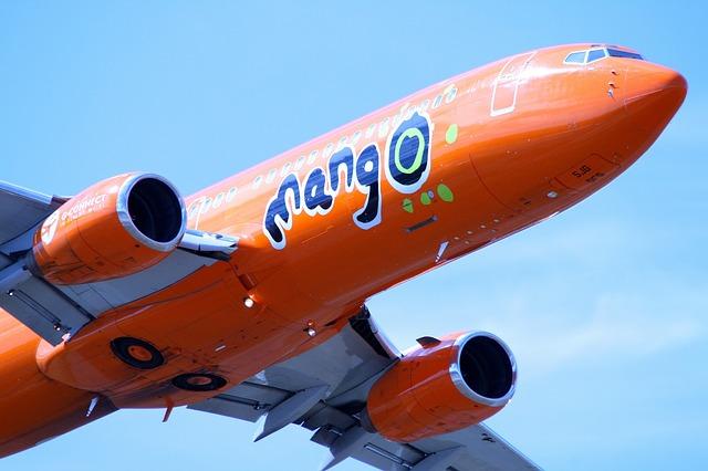 classement-meilleures-compagnies-aeriene-dafrique-MANGO-jewanda-2jpg