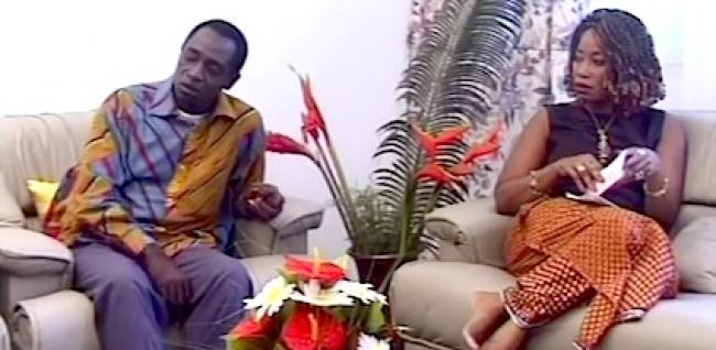 cote-divoire-finance-100-millions-serie-ma-famille-jewanda