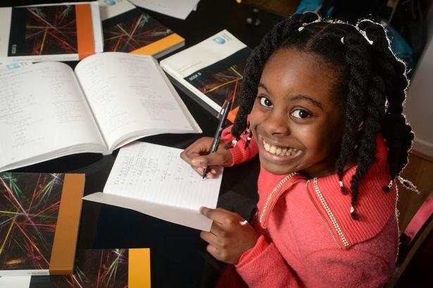 elle-aura-doctora-a-13-ans-jewanda-4jpg