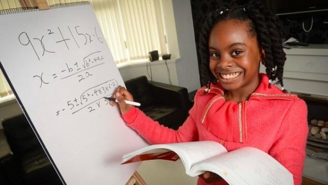 elle-aura-doctora-a-13-ans-jewanda62jpg