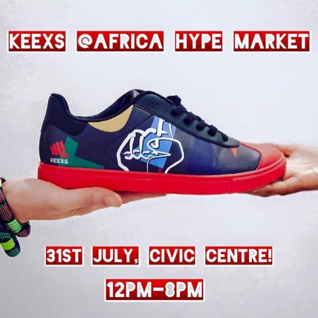 event-africa-hype-market-lagos-jewanda-3