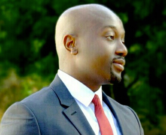 fils-president-qui-ont-bienfait-la-fac-Abba-Mohamadou-Santos-jewanda-1jpg