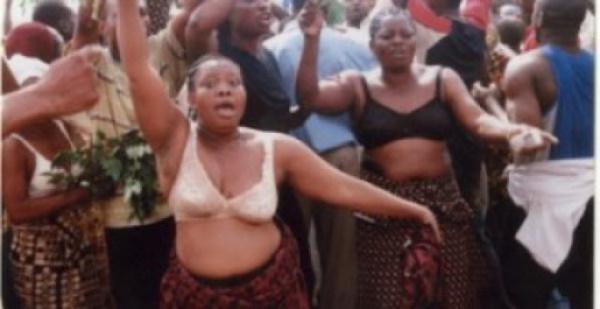 kenya-femmes-revendiquent-sexe-jewanda