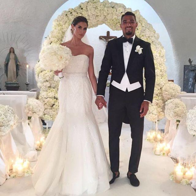 kevin-prince-boateng-mariage-jewanda-2