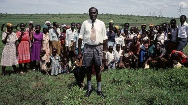 mort-du-plus-grand-polygame-Afrique-jewanda