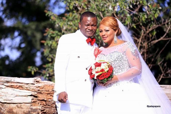 president-amot-jaguar-4-mariages-une-lune-de-miel-jewanda-5