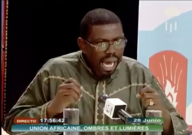 star-radio-camerounaise-ayissi-jewanda-9