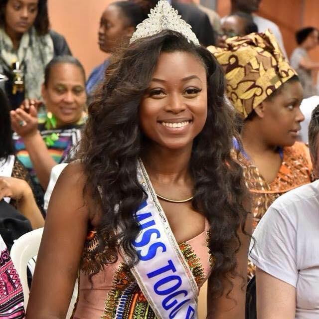 balbina-kokoe-mawubedzro-miss-togo-2016-jewanda-3