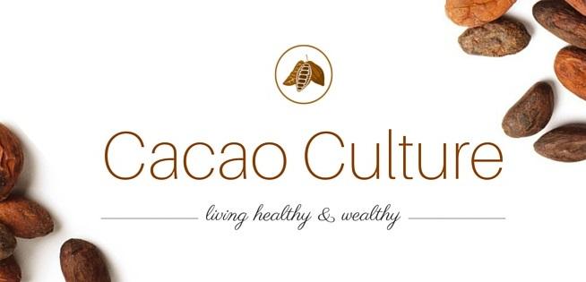 cacao-culture-plateforme-soins-bien-etre-jewanda-1