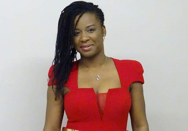comptes-communautaire-camerounais-jewanda