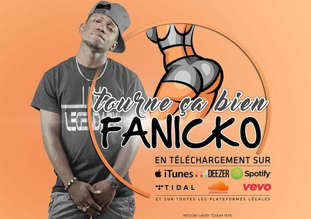 fanicko-signe-chez-hmg-nouveau-single-jewanda