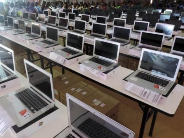 farbrication-ordinateurs-cote-divoire-jewanda