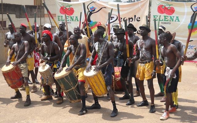festival-calebasse-concours-danses-traditionnel-jewanda-