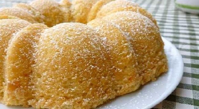 recette-cake-mouelleux-noix-de-coco-jewanda