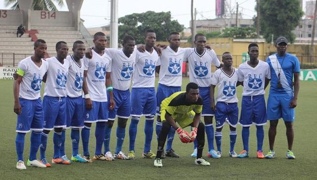 canal-signe-partenariat-avec-federation-football-cote-divoire-jewanda