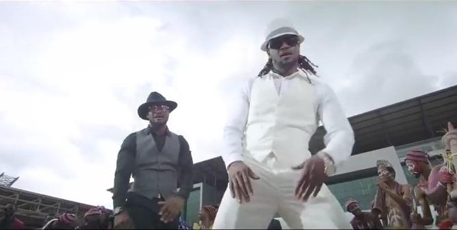 clip-bank-alert-p-square-jewanda